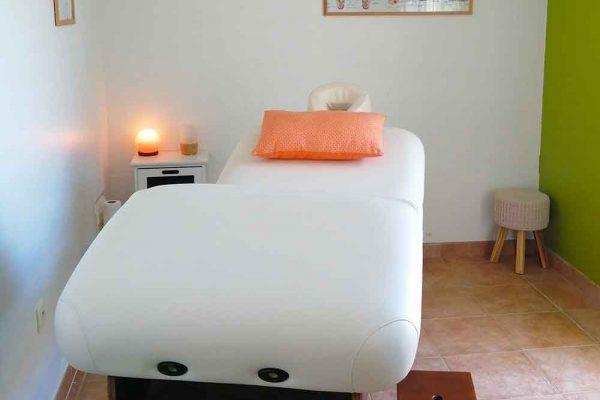 table-massage2